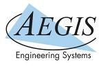 AEGIS Engineering